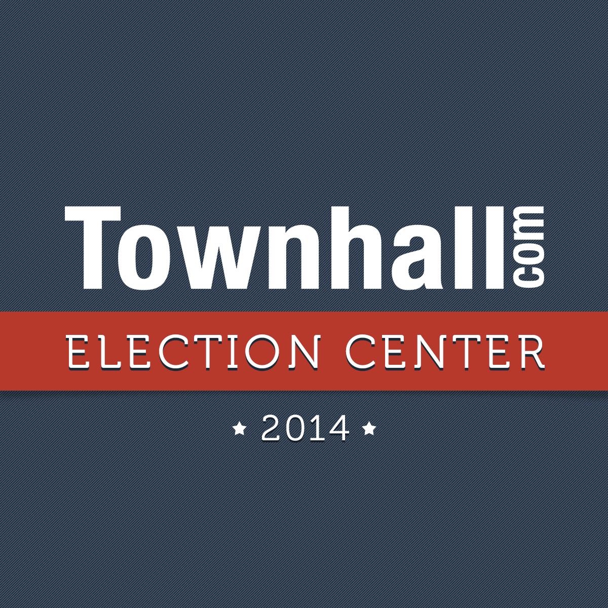 2015 Fox News bet at home gutschein bestandskunden Republican Debate