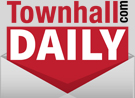 Townhall Daily Newsletter