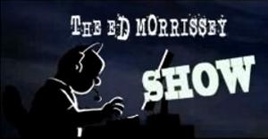 Ed Morrissey Show