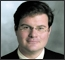 Jonah Goldberg - Free Health Care? That&#39;s Rich