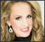 Scottie Hughes - An Open Letter to Sarah Palin