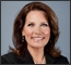 Michele Bachmann - America Is an Inspiration