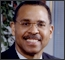 Ken Blackwell - Israel in Danger