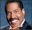 Larry Elder - My evening with Sandy Koufax