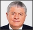 Judge Andrew Napolitano - November's Choices