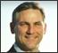 Craig James - Rick Santorum is the Conservative Alternative to Obama