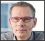 Matt Kibbe - GE: Imaginative Rent-Seeking at Work