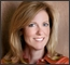 Marybeth Hicks - Newswoman's Analysis Betrays Bias … or is it Ignorance?