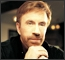 Chuck Norris - God Gets Boot Again from Washington