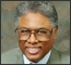 Thomas Sowell - Justice Thomas' day job
