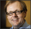 Todd Starnes - Ex-HGTV Hosts: 'If Our Faith Costs Us a TV Show, So Be It'