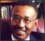 Walter E. Williams - A Donor with Backbone