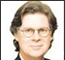 Byron York - Polls Don't Reflect Romney's Momentum in Ohio