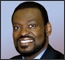 Harry R. Jackson, Jr. - Fatherhood, Greatness, and Tim Russert