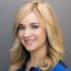 Katie Pavlich - Welcome to Gunsite Academy: Revealing the Truth About the AR-15