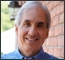 David Limbaugh - Casting More Partisan Stones