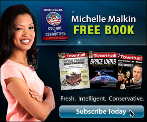 Cultureof Corruption by Michelle Malkin FREE