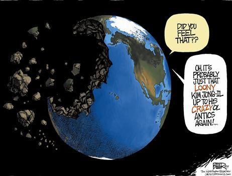 nate beeler