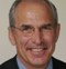 Bob Beauprez - Despite Obama Carpet Bombing Romney Still Tops
