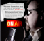 Ransom Notes Radio - Listen: Elbert Guillory is Great and Good