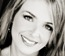 Gina Loudon - Blinking Red Light of Debt- or Death