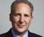 Peter Schiff - The Stealth Rally: Gold under the Radar