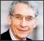 Paul Greenberg - Law v. Common Sense, or: When the Hypothetical Becomes the Real