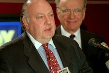 Fox News' Roger Ailes: Administration's Excuses Won't Work, Americans Died For Press Freedom