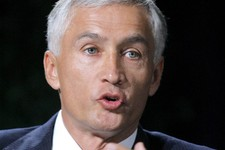 Jorge Ramos Slams 'Kate's Law' As Unfair to Illegal Immigrants
