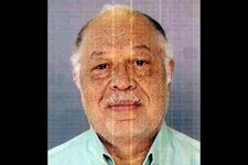 -                FILE - In this undated photo provided by the Philadelphia District Attorney's office, Dr. Kermit Gosnell is shown.  Gosnell, a Philadelphia abortion doctor convicted of killing three ba