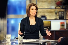 Watch Someone in The Government Take Over Sharyl Attkisson's Computer
