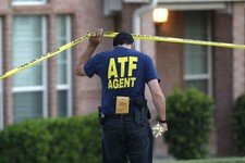 ATF Agent Stole $20,000 in Taxpayer Money After Submitting Fraudulent Work Hours