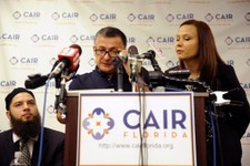 CAIR: We Condemn The Terror Attack In Texas, But Pamela Geller Totally Had It Coming