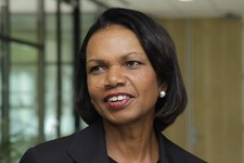 Tolerant Academics Trying to Block Condoleezza Rice From Speaking at Rutgers