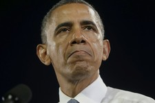 Change: Obama Craters in New Harvard Poll of Young Americans