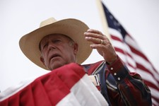 Obamaland:  Where Cowboys are Villains and Race-Baiters, Gay Radicals and Marxists are Heroes