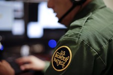 As Obama Prepares Amnesty, Feds Leave Border Patrol Agents Without Enough Rifles