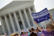 Despite Liberal Howls, Supreme Court's Hobby Lobby Ruling Was Right