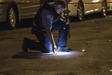 Bloody July 4 Chicago Weekend: 7 Shot Dead, Including Little Boy