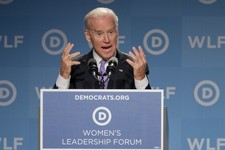 Video: Cutting Biden Some Slack Amid Gaffe Spree