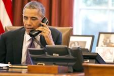 Obama: We Need Michelle Nunn to Win So The Democrat Senate Can Advance My Agenda