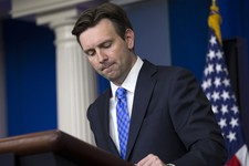 Video: Exposing the White House's Dumb 'Executive Action' Numbers Game