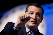 Cruz: Obama's Cuba Decision Will Be Remembered as a Tragic Mistake