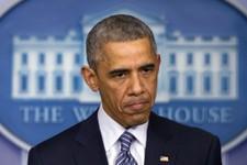 What Obama's Ferguson Sermon Left Out