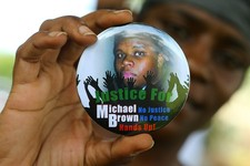 7 Lessons To Be Learned From The Trayvon Martin And Michael Brown Cases
