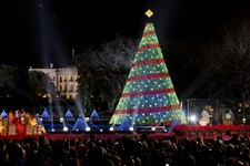 RedState: Our Christmas Wish For You and Yours