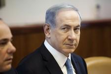 Obama Administration Still Pretty Upset Boehner Invited Netanyahu to Speak