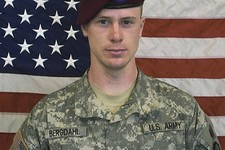 General McChrystal: Yep, We Knew Bergdahl Was a Deserter Immediately