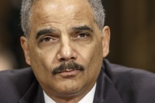 Holder: Despite Grand Jury Decision Not Indict, DOJ Investigation Into Ferguson Case Still Ongoing