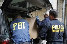 FBI: Overall Violent Crime Decreased In First Six Months of 2014 By 4.6 Percent